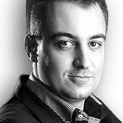 Гусаров Андрей(Учредитель компании «Гусаров Групп»)