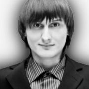 Саламаха Олег(Основатель сервиса Serpstat)