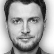 Бородатюк Артем(CEO Serpstat)