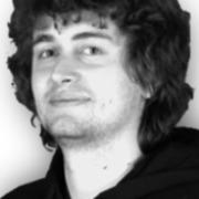Чекушин Алексей(Создатель сервиса JustMagic)