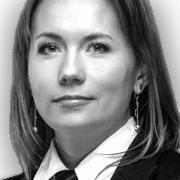 Можаева Анастасия(Генеральный директор агентства MediaGuru)