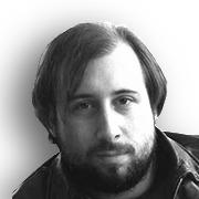 Пейсахзон Яков(Руководитель по работе с клиентами мобильного департамента myTarget (Mail.Ru Group))
