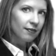 Фальчикова Мария(Руководитель отдела по работе с клиентами агентства MediaGuru)