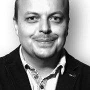Юхневич Дмитрий(Генеральный директор рекламной сети LINKPROFIT)