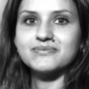 Мокроусова Людмила(Ведущий аккаунт-менеджер агентства MediaGuru)