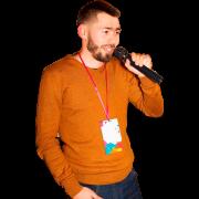Андрей Шешунов()