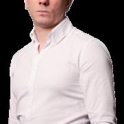 Виталий Стеценко()