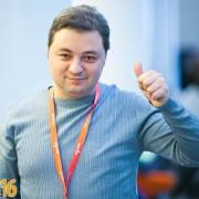 Юрий Хаит()