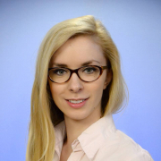 Екатерина Каца()