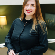 Анастасия Войнолович()