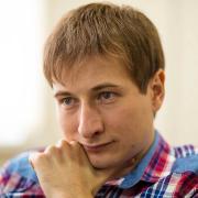 Константин Сокол()
