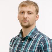 Федор Иванов()