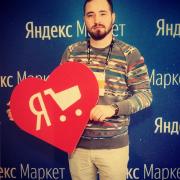 Роман Завалин()