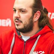 Вячеслав Прохоров()