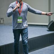 Дмитрий Иванов()