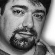 Васильев Дмитрий(Генеральный директор компании NetCat)