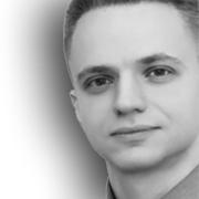 Ерохин Андрей(Руководитель отдела продаж компании «Флексис»)