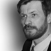 Беляев Алексей(Руководитель отдела исследований интернета «Видео Интернешнл»)