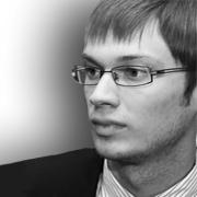 Чистов Дмитрий(Главный редактор аналитического издания «Интернет в Цифрах», РАЭК)