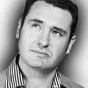 Королюк Алексей(Генеральный директор Reg.ru)