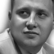 Шинкаренко Павел(Основатель сервиса Solar Staff)