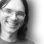 Караковский Алексей(Руководитель издательства «Современная литература в интернете»)