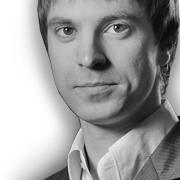 Кузнецов Евгений (Коммерческий директор компании «Наносемантика»)