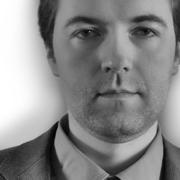 Луценко Павел (Генеральный директор ООО «Сравни.ru»)