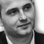 Буртник Иван(Руководитель сообщества инноваторов России Futurussia Сколково)