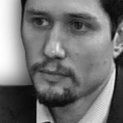 Вильнид Юрий(Менеджер интернет-проекта PromoPage)