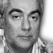 Морейнис Аркадий(Генеральный директор компании