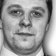 Ерофеев Сергей(Коммерческий директор интернет-агентства Registratura.ru)