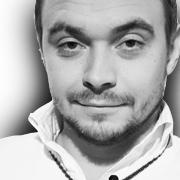 Хмелевской Иван (Генеральный директор интернет-агентства RealWeb Москва)