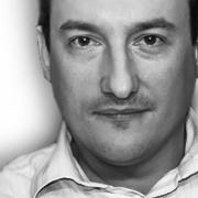Каширин Константин(Генеральный директор ООО «Адванс»)