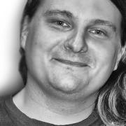 Гришин Александр(Главный редактор Editor.ru)