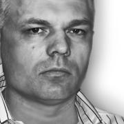 Симаков Константин (Основатель и генеральный директор ООО «Трафик Лаб»)