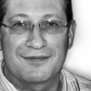 Митник Александр(Руководитель Обучающего Центра CyberMarketing)
