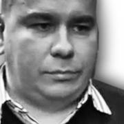 Барышников Сергей aka MOBBI(Владелец блога Bigpicture.ru)