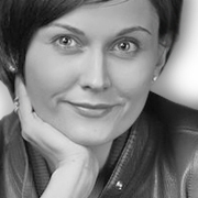 Чумаченко Алиса(Основатель и президент компании Game Insight)