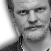 Николаев Леонид (Руководитель направления директ-проектов Mail.ru Group)