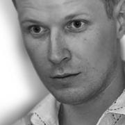 Кот Дмитрий(Копирайтер-фрилансер, мастер продающих текстов)