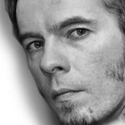 Андреев Алексей(Журналист, интернет-деятель)