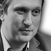 Козлов Дмитрий(Генеральный директор Defa Interaktiv, член совета Ассоциации Интерактивных Агентств)
