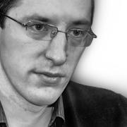 Новиков Дмитрий (Генеральный директор веб-студии BinN, глава комитета по маркетингу АИР)