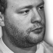 Курт Евгений (Управляющий партнер в компании uCoz)
