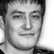 Поляк Роман(Директор по развитию компании Alawar Entertainment)