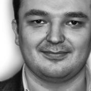 Халилов Дамир (Основатель агентства GreenPR)