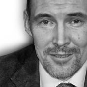 Сатин Дмитрий(Советник министра связи и массовых коммуникация РФ)