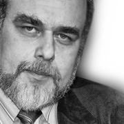 Сандомирский Марк Евгеньевич(Практикующий психотерапевт, председатель движения социально-психологической помощи)