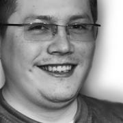 Туганбаев Аскар(Экс-руководитель проекта VideoMore.ru)